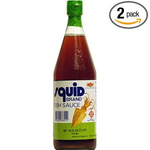 Asian afro stores in mannheim for Squid brand fish sauce